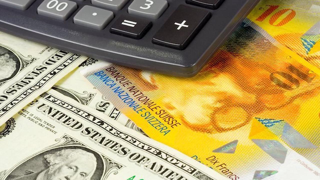 USD Optimism, BTC hits 50k, PMIs Eyed